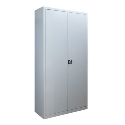 метален шкаф SBM202