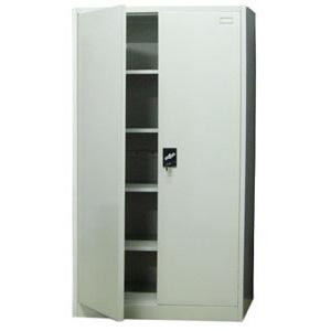 метален шкаф 185см