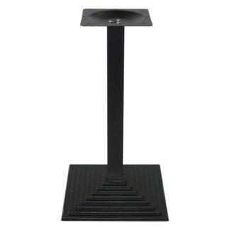 чугунена стойка за маса АМ Е73