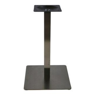 стойка за маса стоманена АМ-Е19