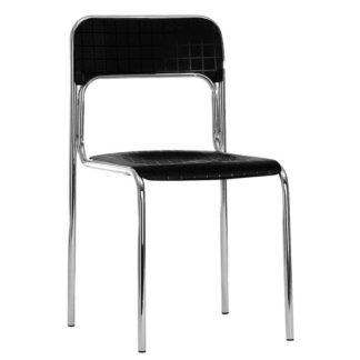 стол Cortina