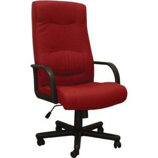 Директорски столове
