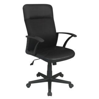 офис стол Largo Black