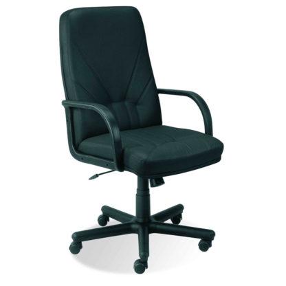 Директорски стол Manager
