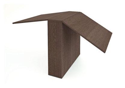 сгъваема маса пакет Юлия