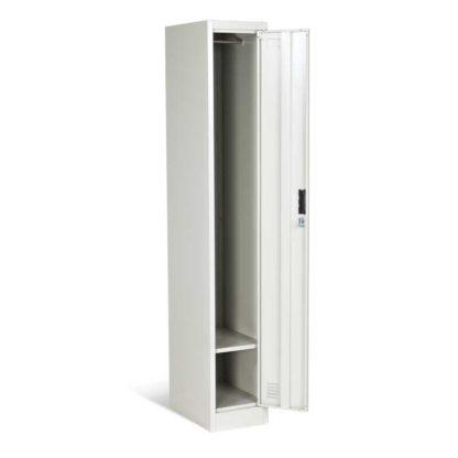 метален гардероб cr-1242-1-j