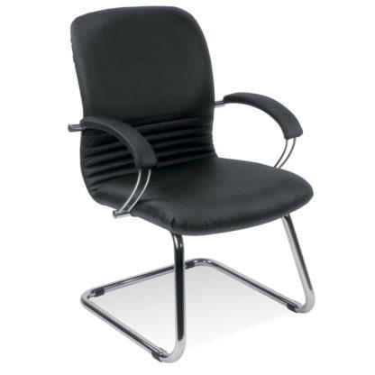 посетителски стол Mirage CF LB