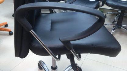 подлакътници за директорски стол
