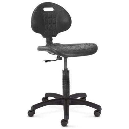 Полиуретанов стол Nargo