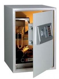 електронен сейф ЕА50