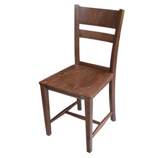 стол Томи без дамаска