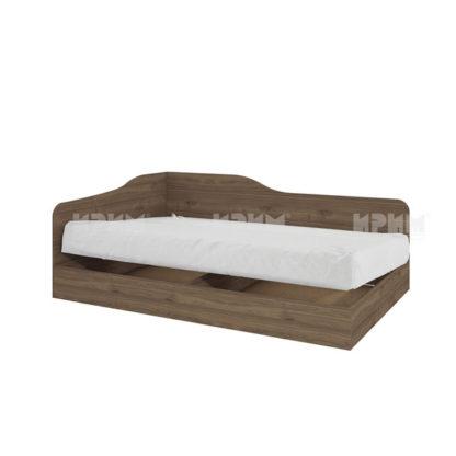 легло Сити 2004 цвят орех адмирал
