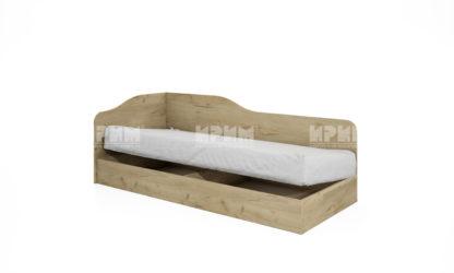Легло Сити 2004 дъб гран сасо
