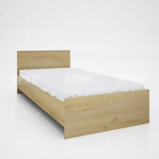 Легло Сити 2006 - цвят дъб гран сасо