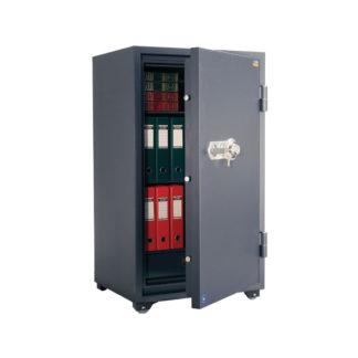 огнеупорен сейф FRS-120 TCL