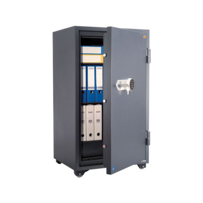 огнеупорен сейф FRS-120 TEL
