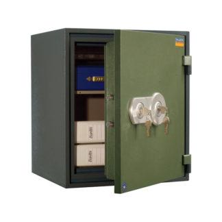 огнеупорен сейф FRS-51 KL