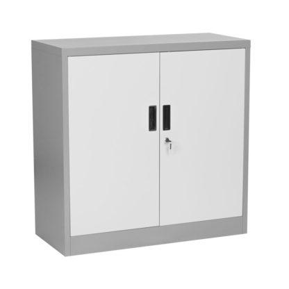 метален шкаф cr-1233-j-lux-1