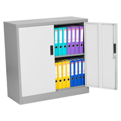 метален шкаф cr-1233-j-lux-2