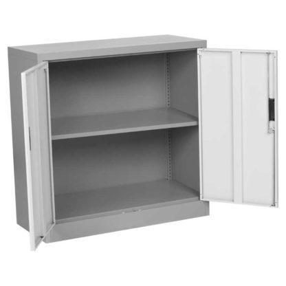 метален шкаф cr-1233-j-lux-3