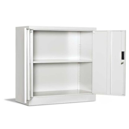 метален шкаф cr-1233-lz-4