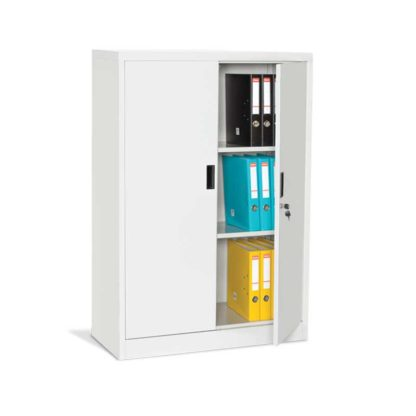 метален шкаф cr-1234-j-2