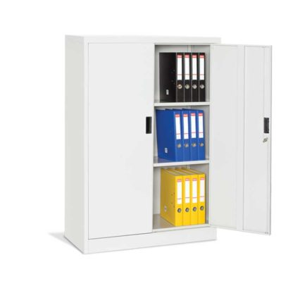 метален шкаф cr-1234-j-3