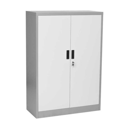метален шкаф cr-1234-j-lux-1