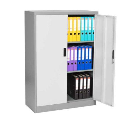 метален шкаф cr-1234-j-lux-2