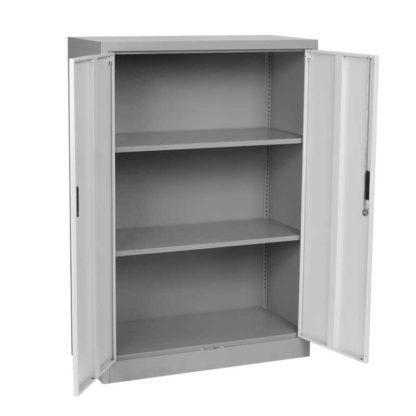 метален шкаф cr-1234-j-lux-3