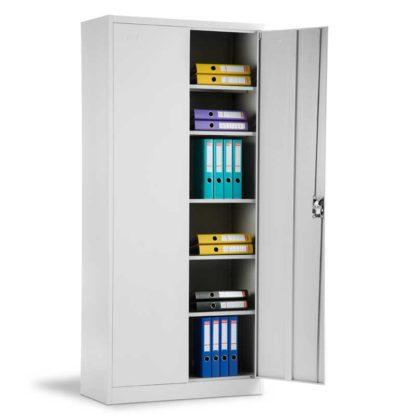 метален шкаф cr-1236