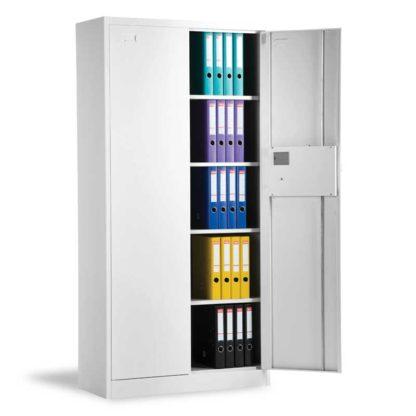 метален шкаф cr-1248-l-sand-2