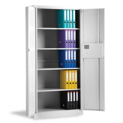 метален шкаф cr-1248-l-sand-3