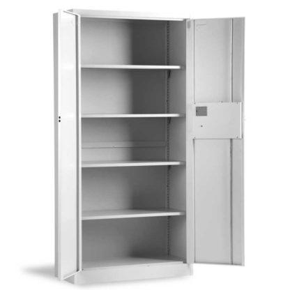 метален шкаф cr-1248-l-sand-4