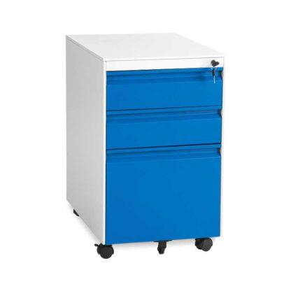 офис контейнер cr-1249-l-sand син -1