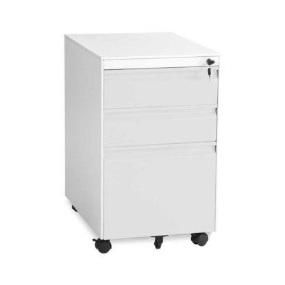 офис контейнер cr-1249-l-sand сив - 1