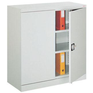 метален шкаф SMB 102