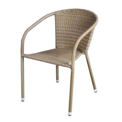 ратанов стол Вито - бежов