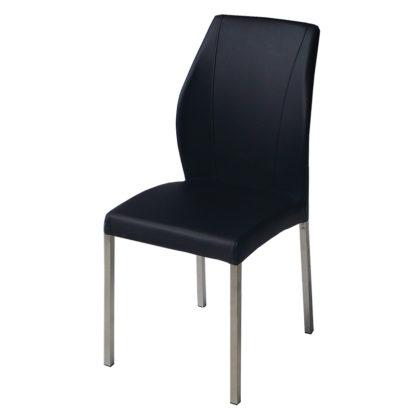стол АМ-381 черен