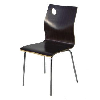 стол 8119А венге