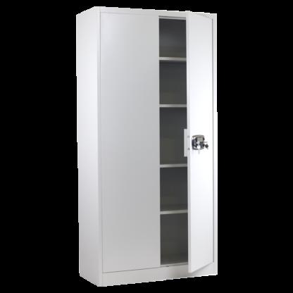 метален шкаф с електронна ключалка cr-1271-j