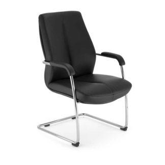 Посетителски стол Sonata Lux CFP