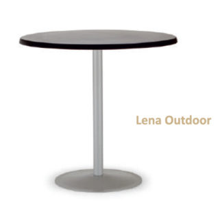 Стойка Lena Outdoor