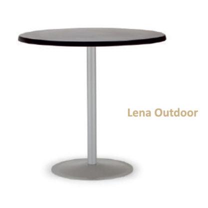 Стойка Lena Outdoor