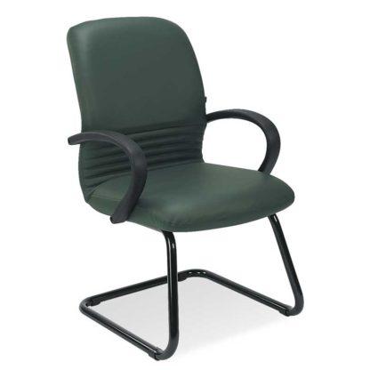 стол Mirage CF lb