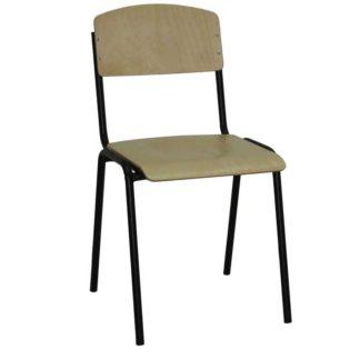 Ученически стол Tina