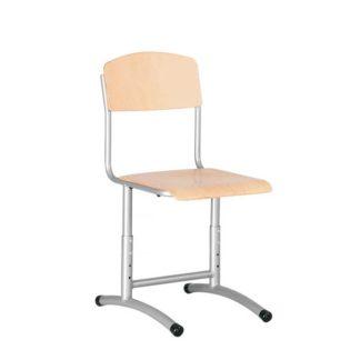 Ученически стол Tina Up