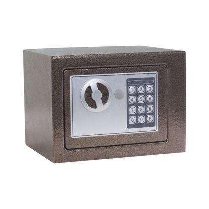 метален сейф cr-1550-1 xz