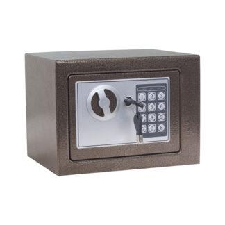 метален сейф cr-1550-1 xz-2
