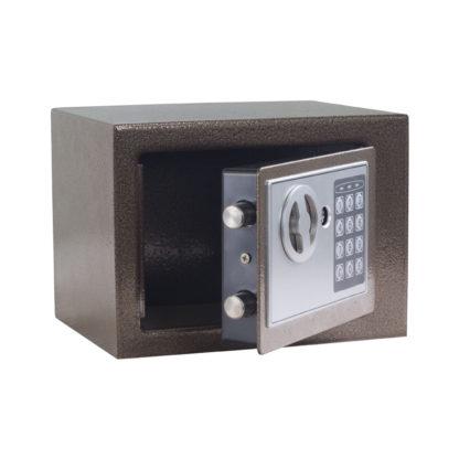 метален сейф cr-1550-1 xz-3
